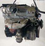 Двигатель Mercedes W202 111.920