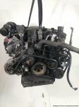 Двигатель MERCEDES E-CLASS W210 112.911