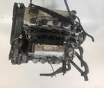 Двигатель Mitsubishi Lancer 1.6 4G92