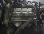 Двигатель Ford Galaxy I Y5B