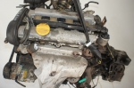 ДВС Opel Astra G X18XE1
