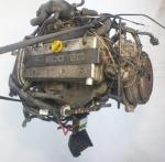ДВС Opel Omega B 2.2 Y22XE