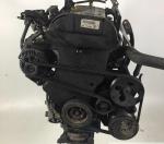 Двигатель на Opel Sintra X22XE