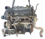 ДВС Opel Zafira B