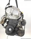 Двигатель Renault Clio III K4M800