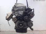 Двигатель TOYOTA COROLLA E120 4ZZFE