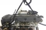 ДВС Hyundai Coupe G4GF