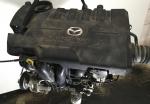 ДВС Mazda 6 1.8 L8