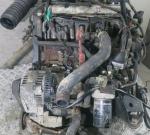 ДВС Volkswagen Passat B4 2E
