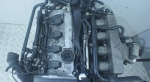 Двигатель Volkswagen Passat B5+ AWT