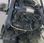 Двигатель Volkswagen Transporter T4 1.9 ABL