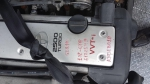 ДВС+АКПП Toyota Mark II 1JZ-GTE