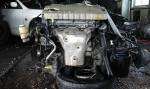 Двигатель MITSUBISHI LEGNUM EA3W 4G64