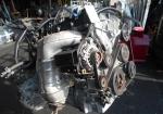 Двигатель MAZDA TRIBUTE/FORD ESCAPE EP3W L3-DE (GZ)
