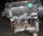 Двигатель на MITSUBISHI PAJERO V25W V45W 6G74 DOHC