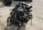 Двигатель NISSAN SERENA KVNC23 CD20T