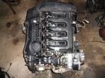 Двигатель BMW 3.0D M57306D3