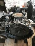 АКПП Skoda OCTAVIA I/VW GOLF 1.9 ALH ECR