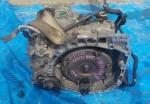 АКПП NISSAN TIIDA LATIO SC11 HR15 RE0F08AF154