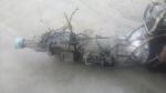 АКПП MITSUBISHI PAJERO V44 4D56T