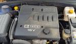 Двигатель Chevrolet Lacetti F16D3