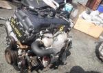 Двигатель NISSAN SUNNY FB14 GA15-DE