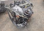 Двигатель TOYOTA PLATZ SCP10 1SZFE