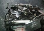 Двигатель TOYOTA ALLION AZT240 1AZ-FSE