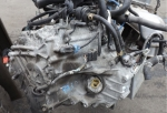 АКПП на HONDA ACCORD CM1/CL9 K20A/K24A MCTA