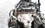 Двигатель MITSUBISHI LANCER CEDIA CS2A 4G15