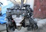 Двигатель NISSAN EXPERT VW11 QG18DE