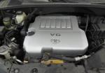 Двигатель на TOYOTA HARRIER GSU30, AVALON 2GRFE