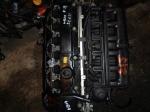 ДВС BMW 5-series E39 M54226S1