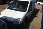 ДВС Ford Tourneo Connect HCPA