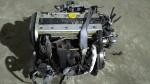 Двигатель Opel Frontera A X22XE