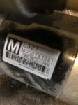Стартер Mazda CX-7 L3 M000T87681 L327-18-400