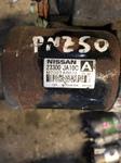 Стартер NISSAN MURANO VQ35 23300-JA10C