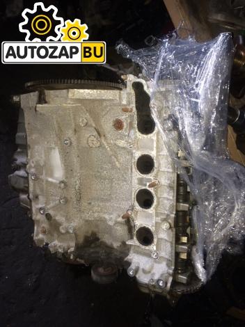 Двигатель Mazda 5 1.8 L8