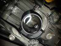 Двигатель MAZDA AXELA BM5AS 1.5 P5