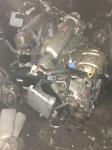 Двигатель TOYOTA RAV4 SXA11 3SGE