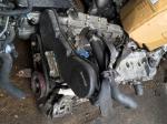 Двигатель Toyota Sienna 3.3  3MZFE