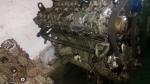 ДВИГАТЕЛЬ VOLVO S60 V60 S70 V70 S80 XC90 B5254T2