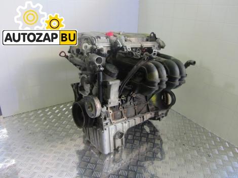 Двигатель Mercedes E class W210 111.970