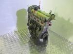 Двигатель VOLKSWAGEN Polo AKQ