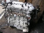 Двигатель Toyota Corolla E15 1ZRFE