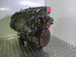 Двигатель Alfa Romeo GTV AR16202
