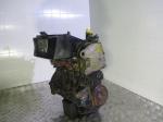 Двигатель Renault Twingo D4F702