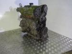 Двигатель Volvo V40 B4204S