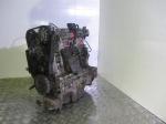 Двигатель Volvo V40 B4164S