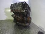 Двигатель Toyota Avensis 1CD-FTV